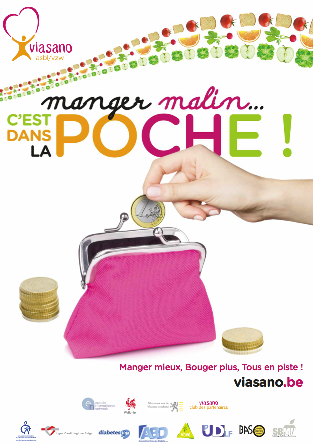 http://www.viasano.be/_webdata/2016/06/Affiche-campagne.png