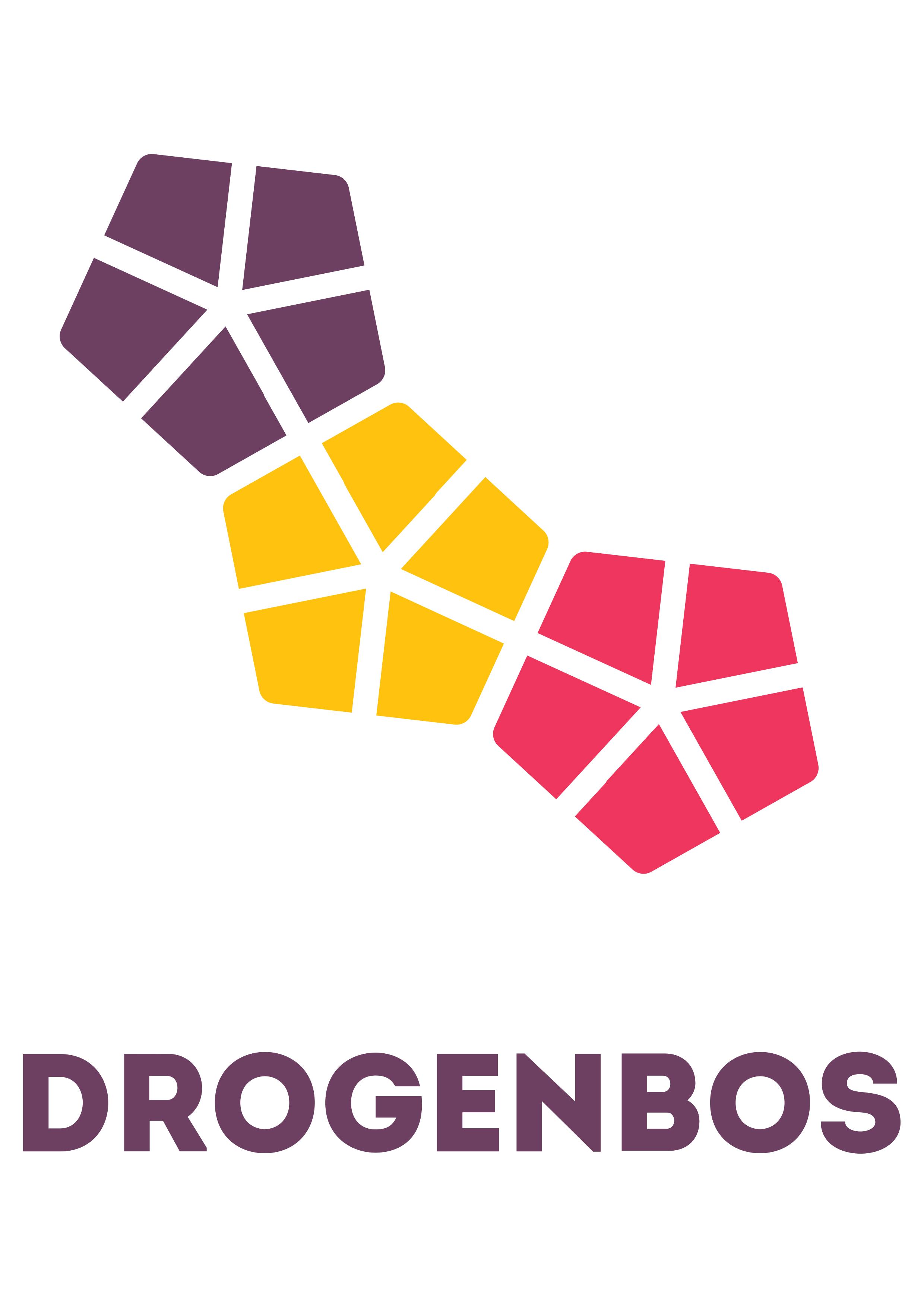 http://www.viasano.be/_webdata/2016/10/Drogenbos_Logo_RGB.png