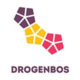 http://www.viasano.be/_webdata/2017/03/drogenbos160X160-10.jpg
