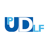 http://www.viasano.be/_webdata/2017/03/logo-UPDLF-2.jpg