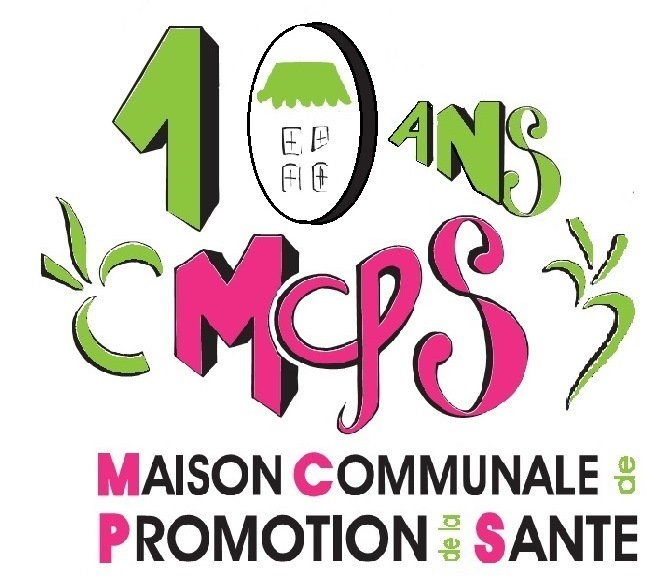 http://www.viasano.be/_webdata/2017/05/logo-Mouscron.jpg