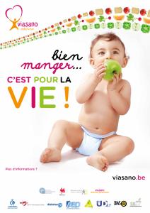 alimentation-18-mois-affiche---BD