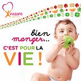 http://www.viasano.be/_webdata/2017/09/campagne.jpg