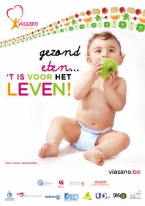 voeding-18-maanden-affiche--BD
